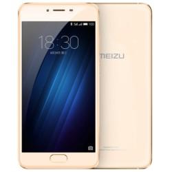 Meizu U10 3GB/32GB - Ítem4