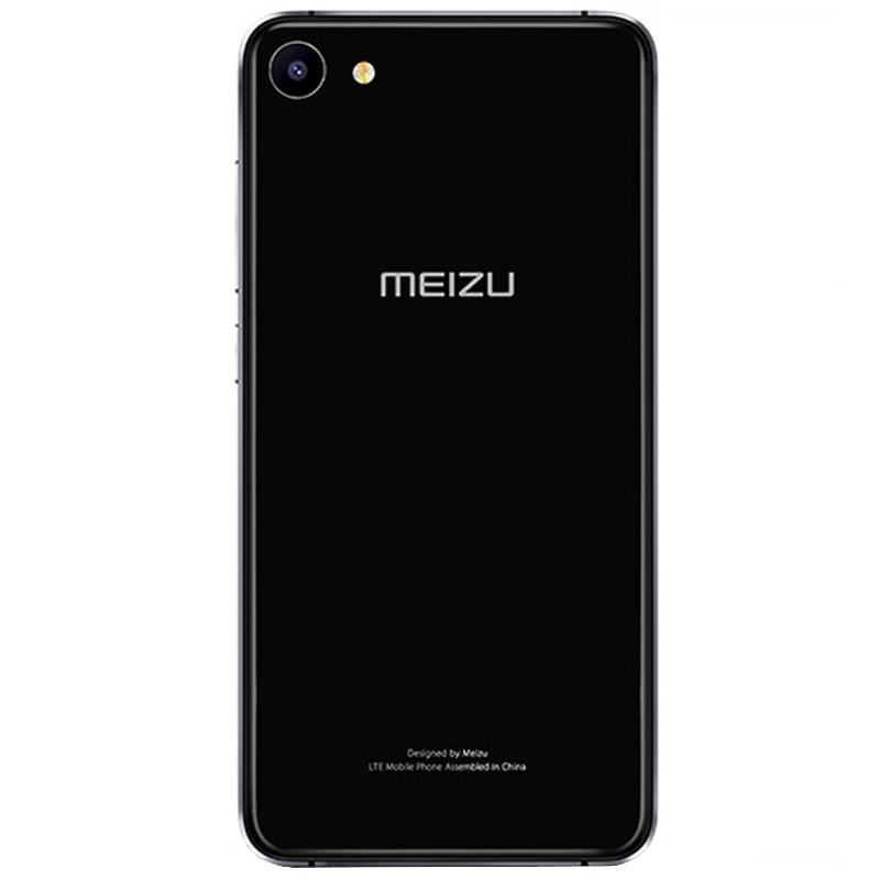 Meizu U10 3GB/32GB - Ítem1