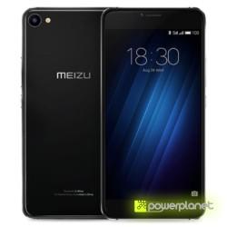 Meizu U20 - Item1