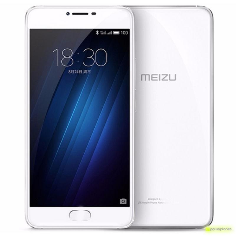 Meizu U20 - Item4