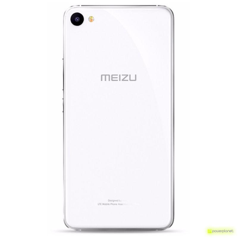 Meizu U20 - Item7