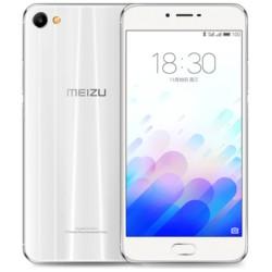 Meizu X - Clase A Reacondicionado - Ítem1
