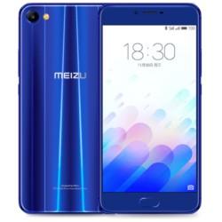 Meizu X - Clase A Reacondicionado - Ítem2