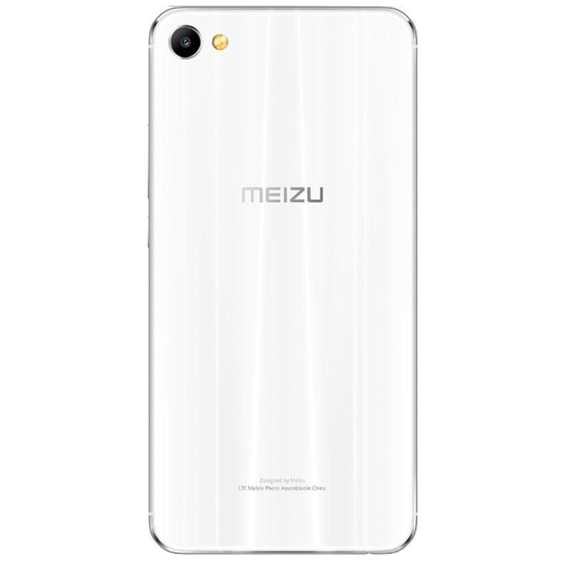 Meizu X - Clase A Reacondicionado - Ítem4
