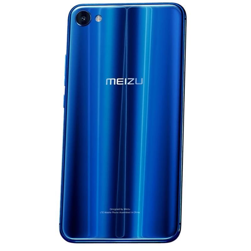 Meizu X - Clase A Reacondicionado - Ítem5