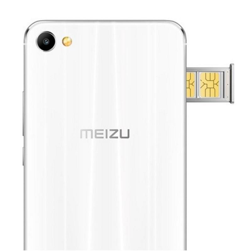 Meizu X - Clase A Reacondicionado - Ítem8