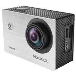 MGCOOL Explorer - Ítem4