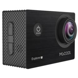 MGCOOL Explorer 1S - Ítem3