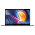 Xiaomi Mi Notebook Pro Intel Core i5-8250U/8GB/256GB/15.6