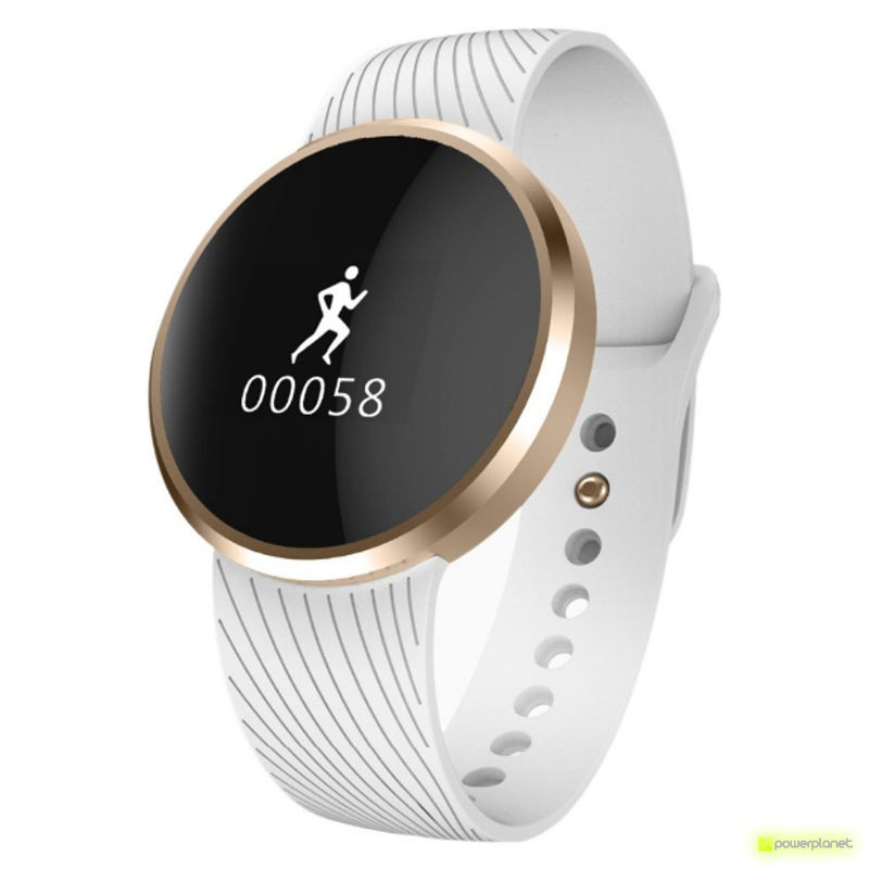 Smartwatch MiFone L58 - Item1