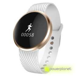 Smartwatch MiFone L58 - Ítem1