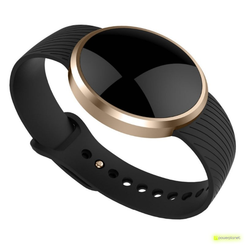 Smartwatch MiFone L58 - Item2