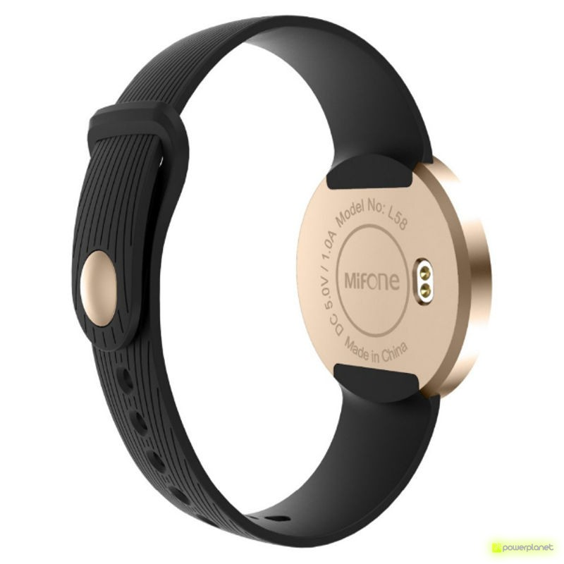 Smartwatch MiFone L58 - Item3