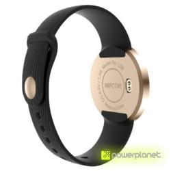 Smartwatch MiFone L58 - Ítem3