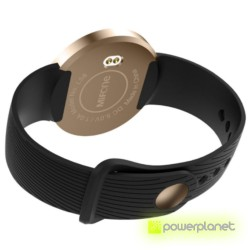 Smartwatch MiFone L58 - Item4