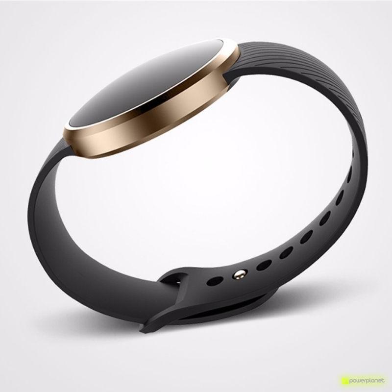 Smartwatch MiFone L58 - Ítem5