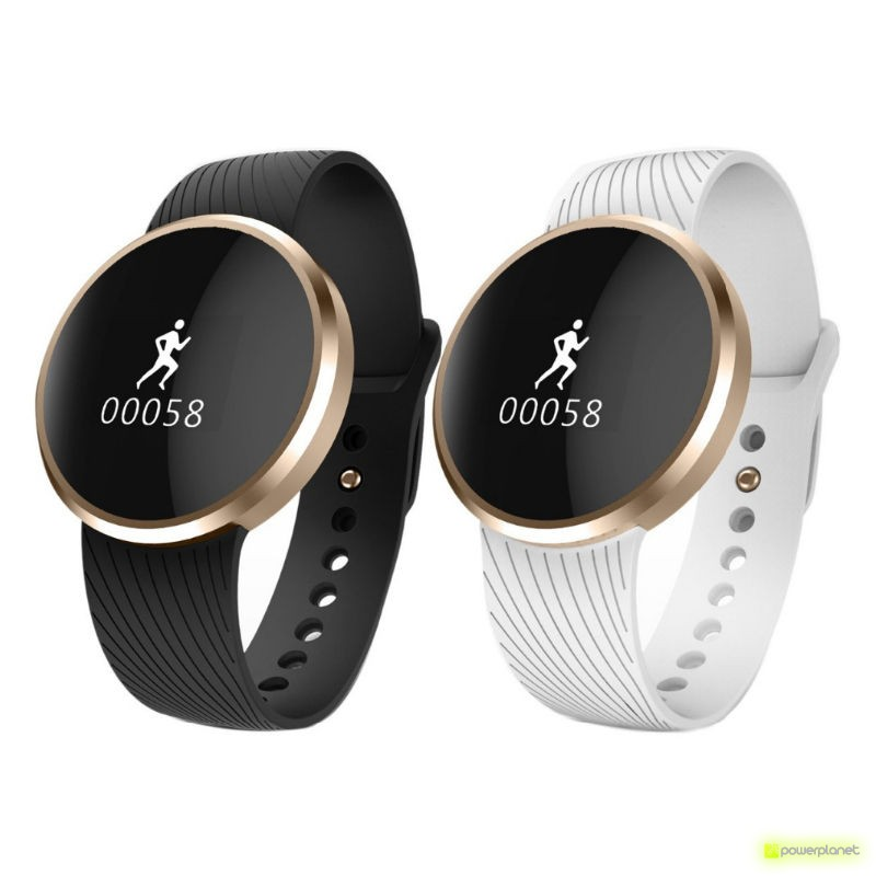 Smartwatch MiFone L58 - Item6