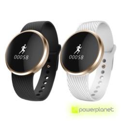 Smartwatch MiFone L58 - Ítem6