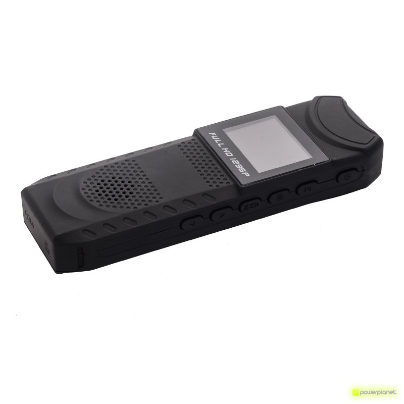 Mini Câmera BV01 - Item4