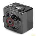 SQ8 Full HD - Mini Action Cam - Ítem