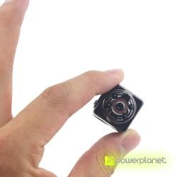 Mini Camera SQ8 - Item5