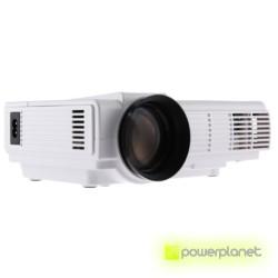 Projector Q5 - Item1