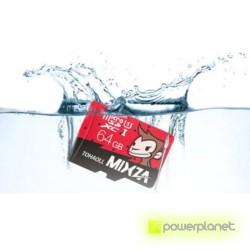 Mixza Cartão de memória 64GB - Item2