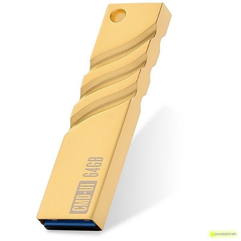 Mixza USB 3.0 64GB U1