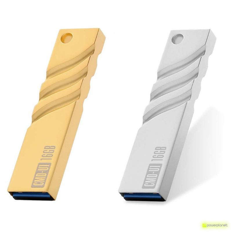 Mixza USB 3.0 64GB U1 - Ítem2