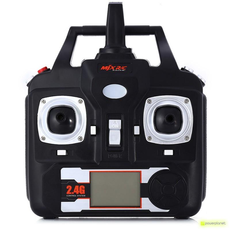 Drone MJX X601H - Item5