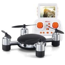 Drone MJX X906T - Item4