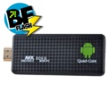 Android TV MK809 III