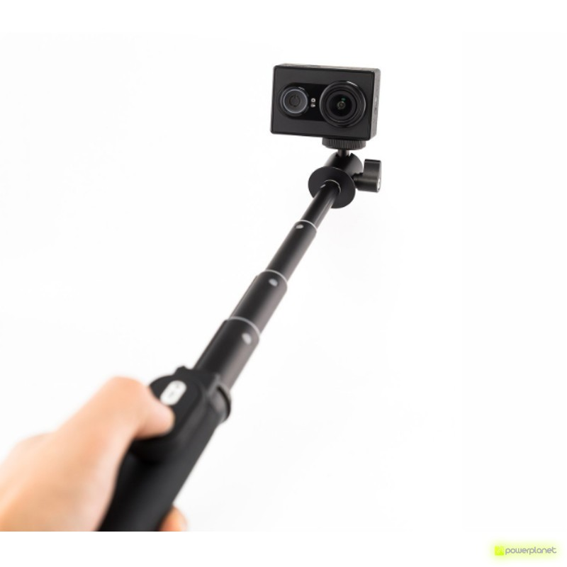 Monopod Selfie Yi Action - Item3