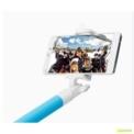Selfie Stick Bluetooth Xiaomi