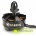 Motor CW Eachine Racer 250