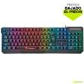 Keyboard MotoSpeed K70