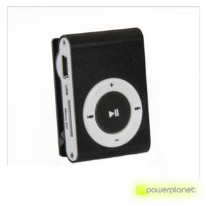 MP3 ZH-902 CLIP