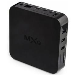 MXQ S805 TV Box 1GB/8GB Android 4.4 - Item2
