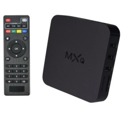 MXQ S805 TV Box 1GB/8GB Android 4.4 - Item5