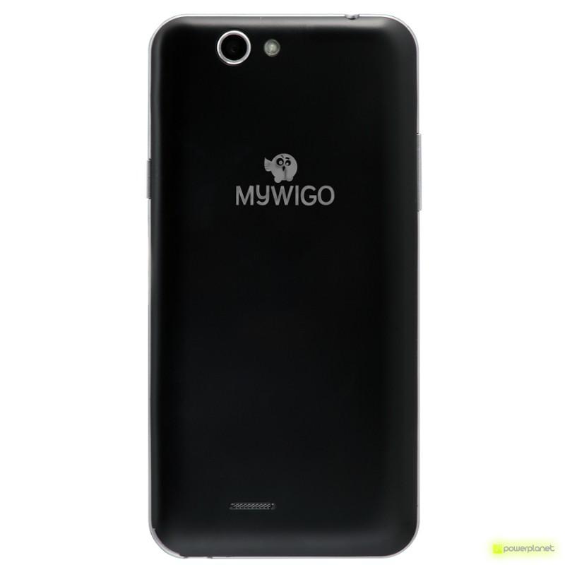 MyWigo Magnum 2 - Ítem3