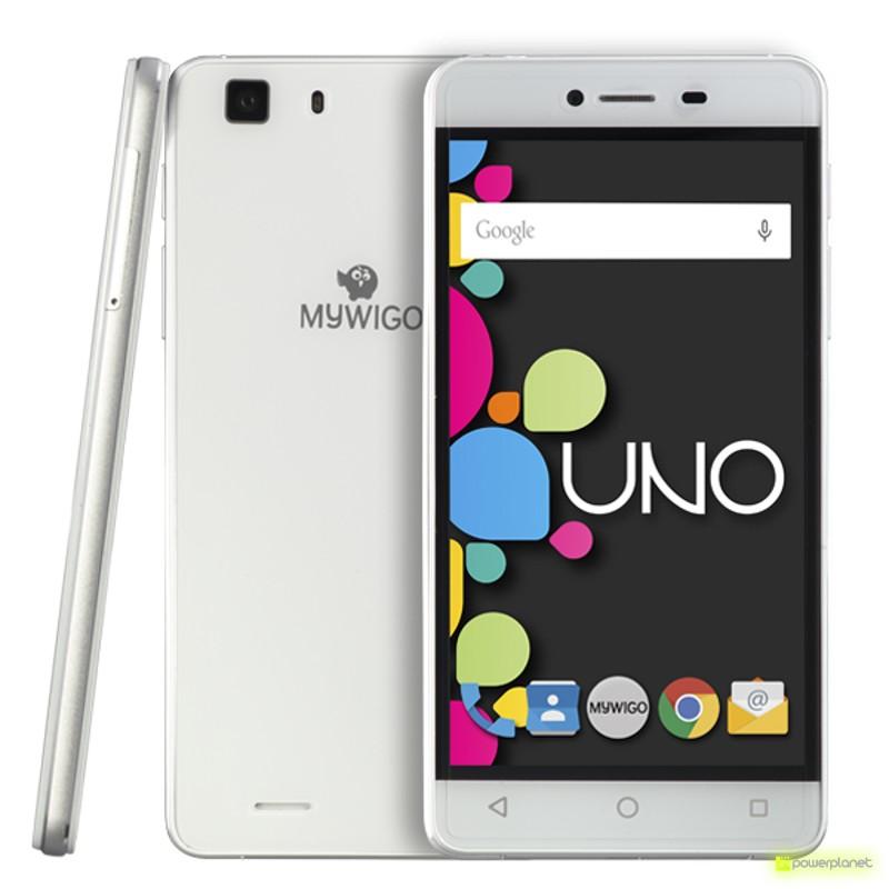 MyWigo Uno - Ítem2