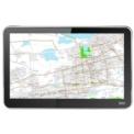 Navegador GPS 5'' Basic 560 Preto