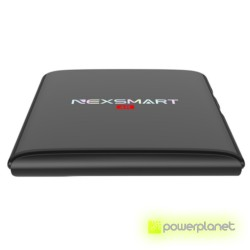 Nexsmart D32 Smart TV - Ítem1