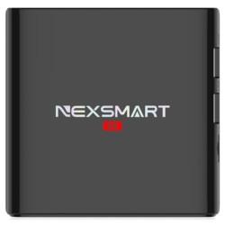 Nexsmart D32 Smart TV - Ítem2