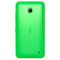 Microsoft Lumia 635 - Ítem1