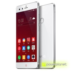 ZTE Nubia Z11 Mini 3GB/64GB - Item3