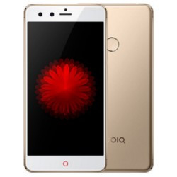 ZTE Nubia Z11 Mini 3GB/64GB - Item1