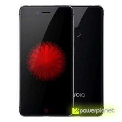 ZTE Nubia Z11 Mini 3GB/64GB - Item5