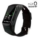 Smartband Nüt Sound B7