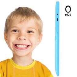 Tablet Nüt Peque Pad - Ítem1